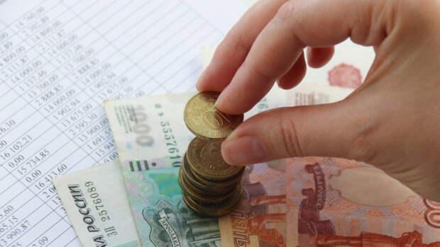 Россияне смогут подать заявление на детские выплаты с середины июля