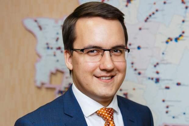 Министр культуры Коми ушел со своего поста в преддверии нового назначения