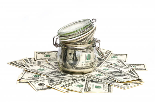 https://image.freepik.com/free-photo/a-glass-jar-filled-with-dollars-among-a-hundred-dollar-bills-on-a-white-background_76263-179.jpg