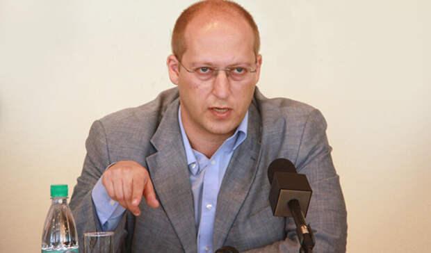 Адвокат Аграновский: требование ЕСПЧ освободить Навального вынесено под давлением