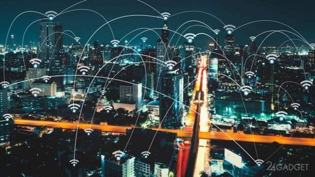 Роскачество опубликовало интересную инструкцию о том, как правильно настроить свой Wi-Fi