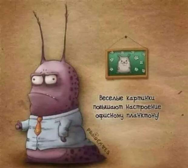 Неадекватный юмор из социальных сетей. Подборка chert-poberi-umor-chert-poberi-umor-32300504012021-5 картинка chert-poberi-umor-32300504012021-5
