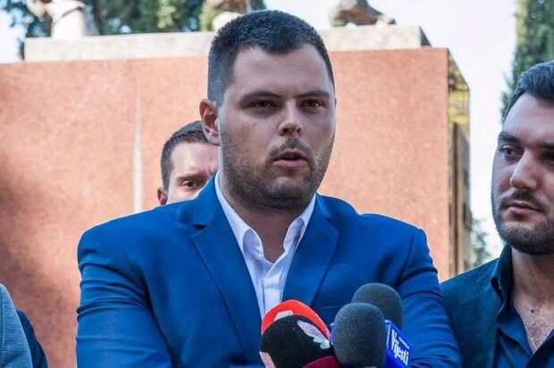 Мэр Никшича: Мынуждаемся вРоссии больше, чем она внас