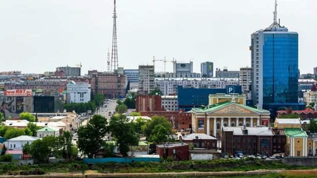 МЧС по Челябинской области выпустило экстренное предупреждение из-за жары