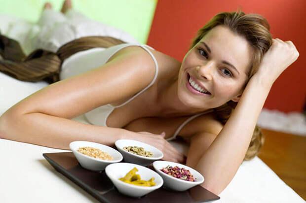 20 рекомендаций Аюрведы для снижения веса