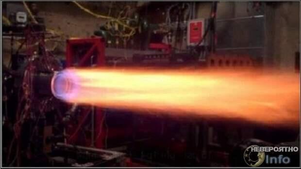 США требуют поделиться технологией российского двигателя