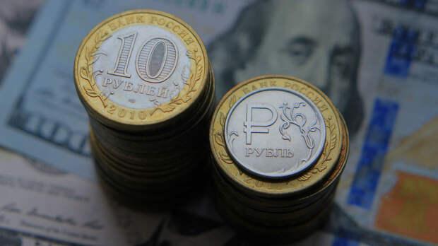 Началась рекордная скупка валюты: чем это грозит рублю и каким будет курс доллара