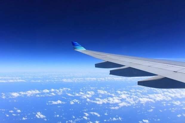 Правительство утвердило правила субсидирования внутренних чартерных рейсов