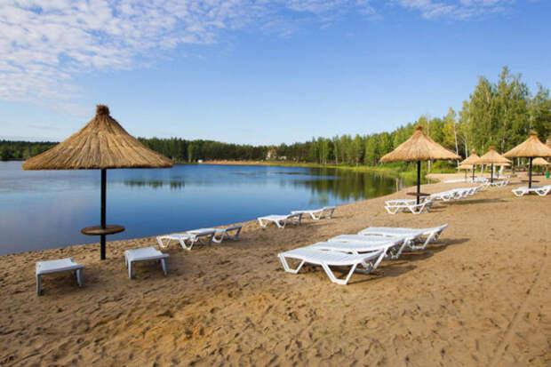 Роспотребнадзор рассказал, как безопасно отдохнуть в Тверской области