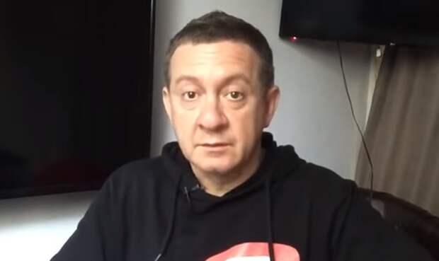 «Чтобы не было русского мира и духа». Украинский журналист захотел переименовать Симферополь и Севастополь