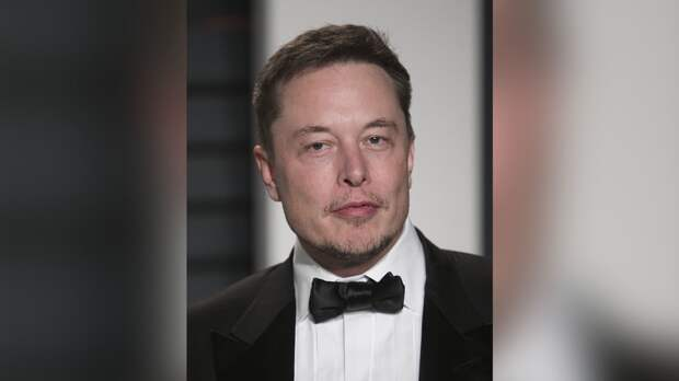 Глава Tesla Илон Маск станет соведущим комедийного шоу на NBC