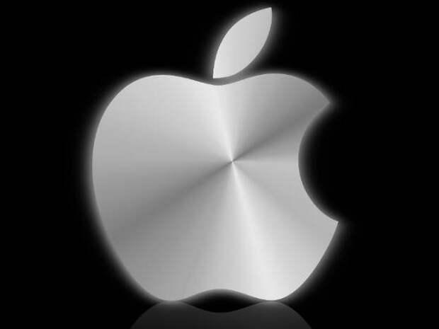 Apple инвестирует миллиарды долларов в экономику США
