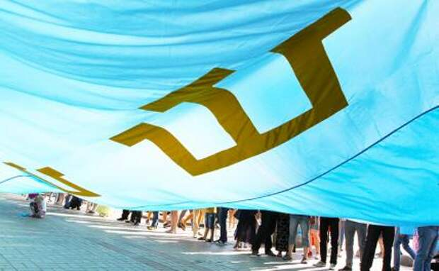 Прав ли был Сталин, депортируя крымских татар?
