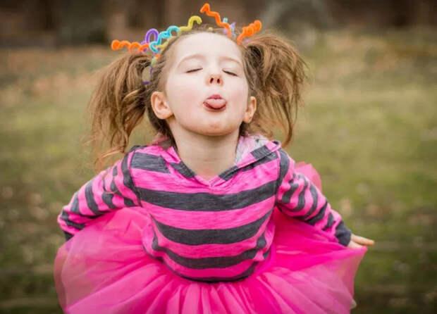 Ваш ребенок повел себя как чертенок? Способы пережить детские кризисы 1 года, 3-х и 6-ти лет
