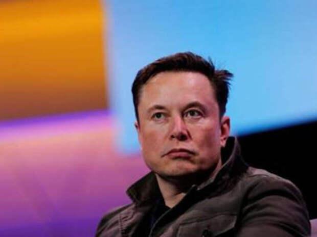 За что компанию Tesla так жестко прессуют в Китае