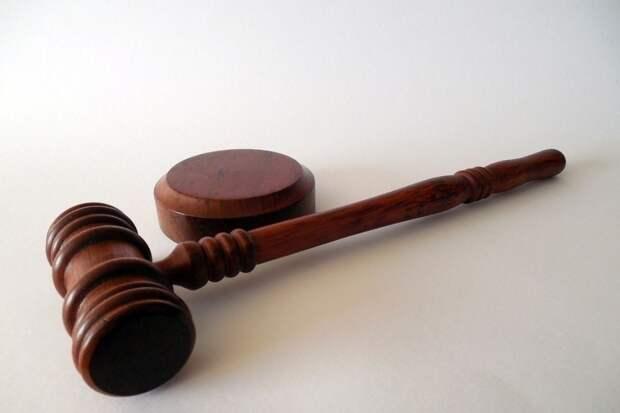 В США афроамериканцу спустя 44 года отменили ошибочный приговор