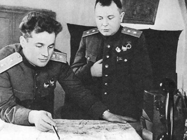 «Действовал непредсказуемо для нацистов»