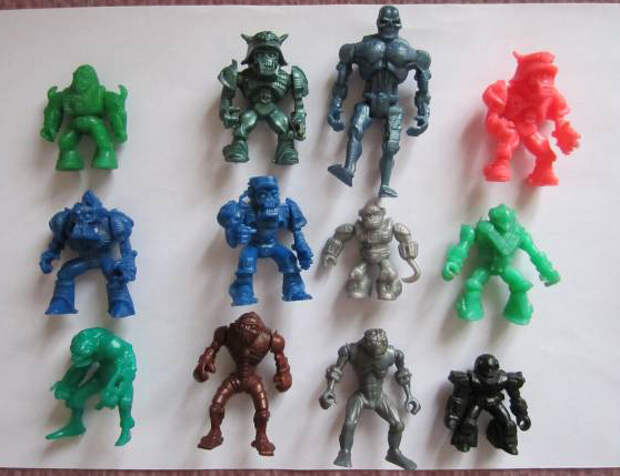 Игрушки 90 -х годов часть 1 ностальгия, вспомнить, вспомнить все, игрушки из 90х, настальгия 90х, 90-е, длиннопост