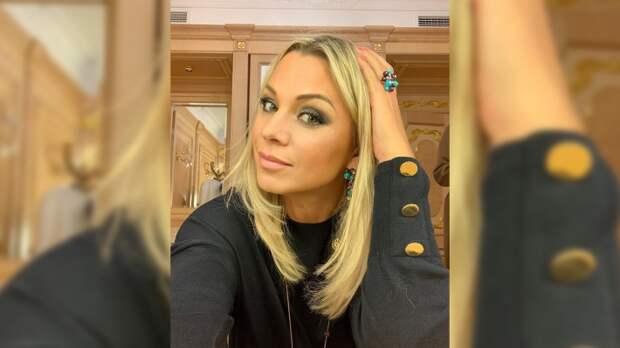 Певица Ирина Салтыкова собирается заработать на продаже яиц