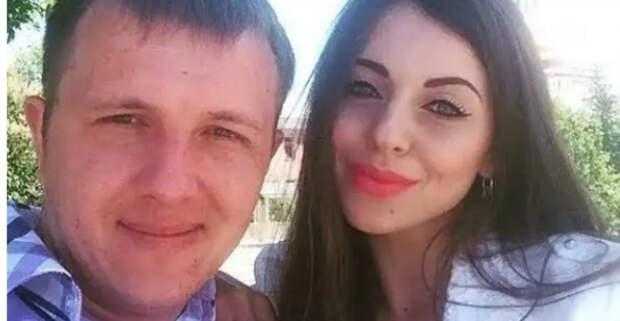 «Оля меня потрогала там, и мы оказались на заднем сидении автомобиля», – в сети всплыли откровения Яббарова о «ноче любви» с Ольгой Рапунцель