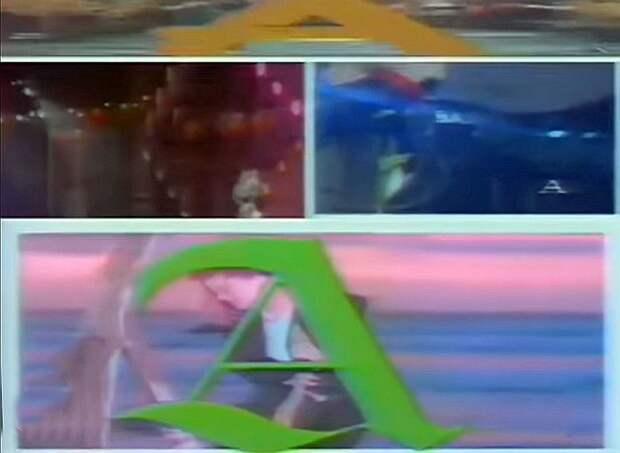 8 популярных телепередач 1990-х, которые сегодня могли бы обвинить в экстремизме или аморальности