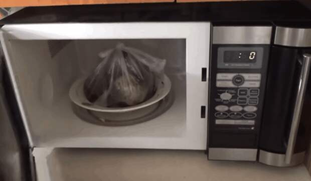 Как быстро сварить овощи: даже свекла будет готова за 10 минут