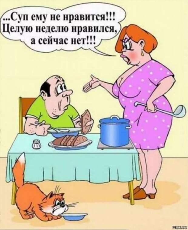 Неадекватный юмор из социальных сетей. Подборка chert-poberi-umor-chert-poberi-umor-21480812052021-2 картинка chert-poberi-umor-21480812052021-2
