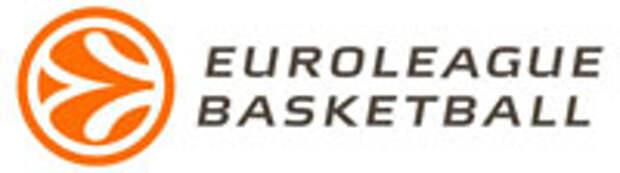 «Зенит» объявил о переносе еврокубкового матча
