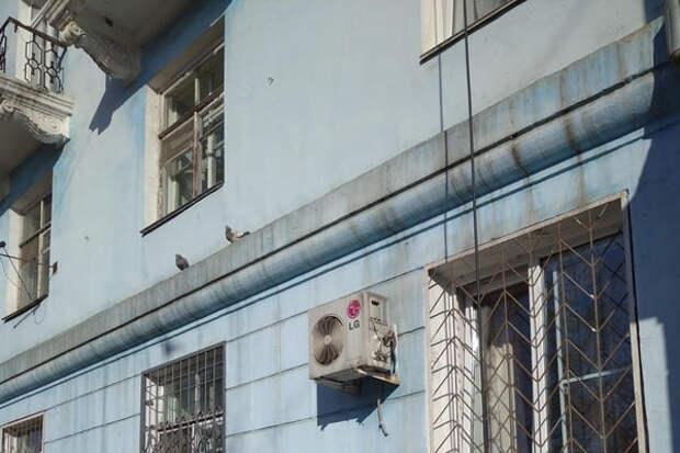 Эксперт по недвижимости рассказал, кого могут вселить в квартиру без согласия владельца