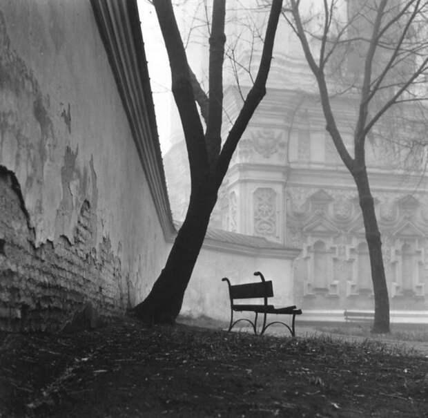 fotograf-Aleksandr-Ranchukov 42