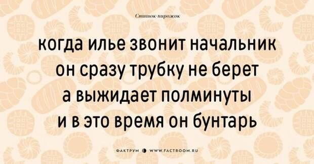 5188742_352730x382 (700x366, 52Kb)