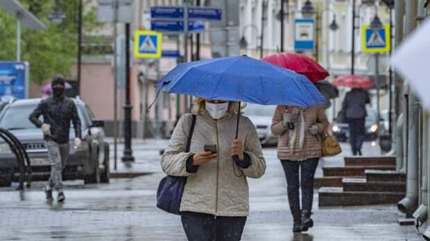 Гинцбург призвал к скорейшему вакцинированию 70% населения России