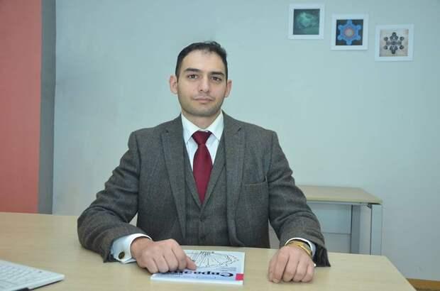 Эксперт Тавадян спрогнозировал сроки прихода в Россию третьей волны коронавируса