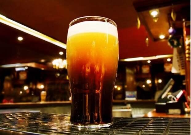 Лучшие алкогольные напитки мира, или Что пьют разные народы