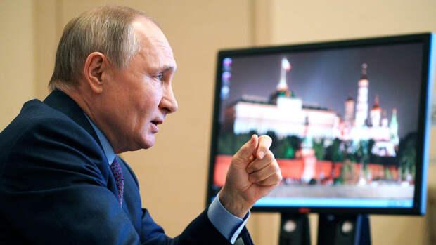 Россия рассчитывает на развитие конструктивного диалога с Кубой