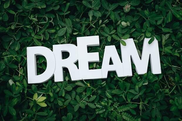 Купил свою мечту, а теперь судьба требует с ней расстаться, как теперь быть?