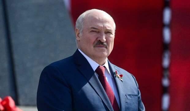 Политолог Шрайбман назвал декрет Лукашенко пшиком: Никто всерьез не ждет покушений