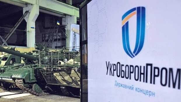 Абромавичус подмял под себя гособоронзаказ: размер бюджета озадачил украинцев и экспертов