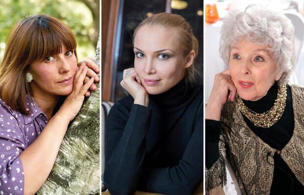 Актрисы, которые отвергли ухаживания знаменитых ловеласов