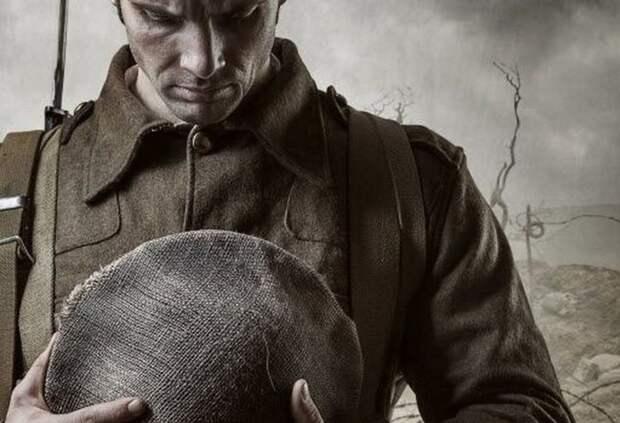 Ушли в туман и не вернулись: загадочное исчезновение Норфолкского полка