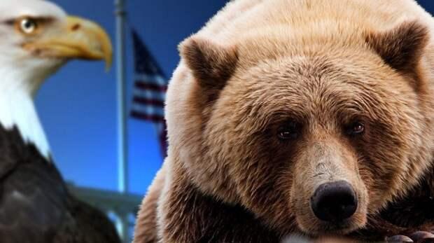 Возможна ли война между Россией и США?