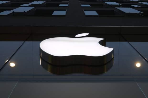 Apple запустит подписку на подкасты 15 июня