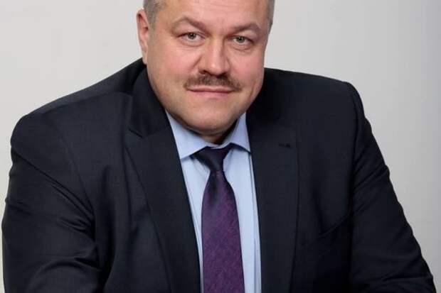Бывший мэр Усть-Кута Александр Душин останется под стражей до 1 июля