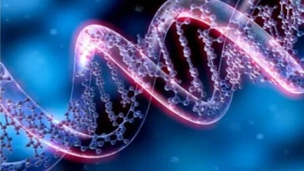 Внезапно: «Роснефть» займется развитием генетических технологий