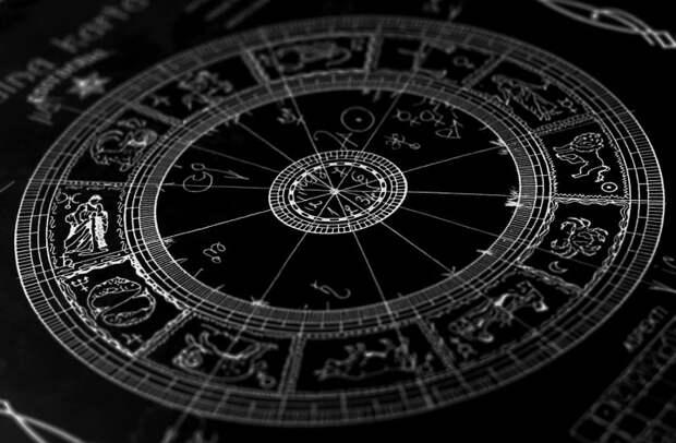 Астрологический прогноз с 8 по 14 июня: главное – поддержка близких людей