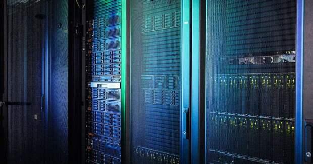 """Ростех повысил вычислительные мощности суперкомпьютера """"Фишер"""""""