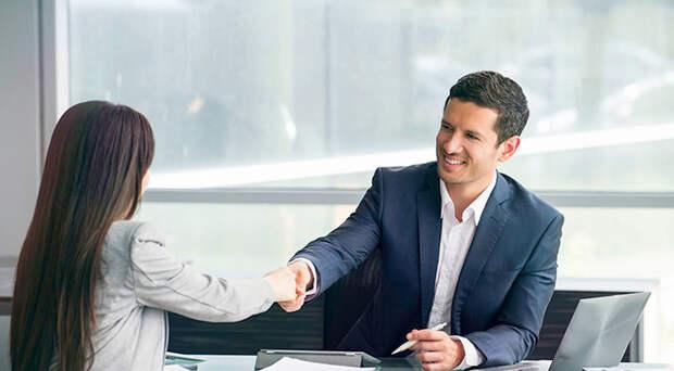 Банк «Левобережный» запустил специальный тариф на РКО для группы компаний