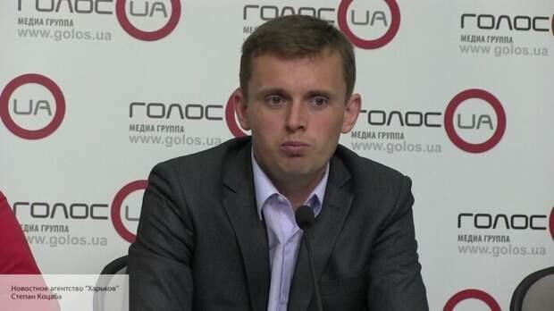 Бортник спрогнозировал, когда на Украине закончится карантин