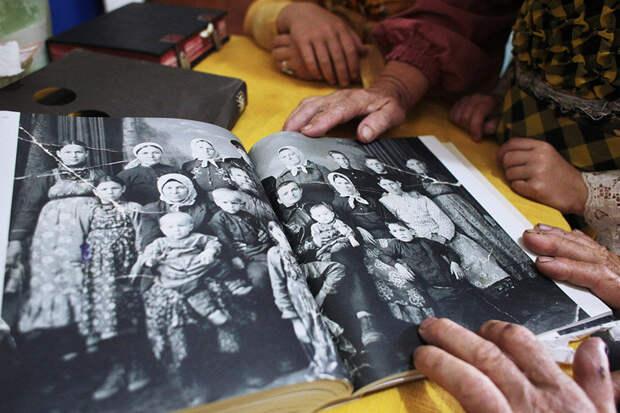 Как живут русские староверы в Боливии