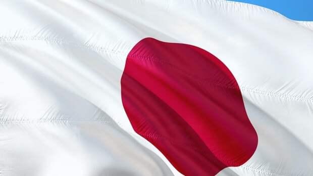 Пенсионерка из Японии в ходе ссоры случайно убила своего мужа аэрозолем